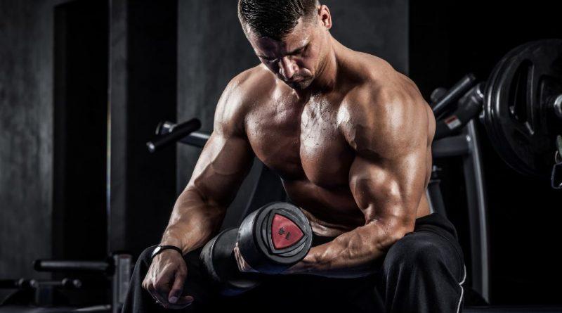 te weinig koolhydraten bodybuilding