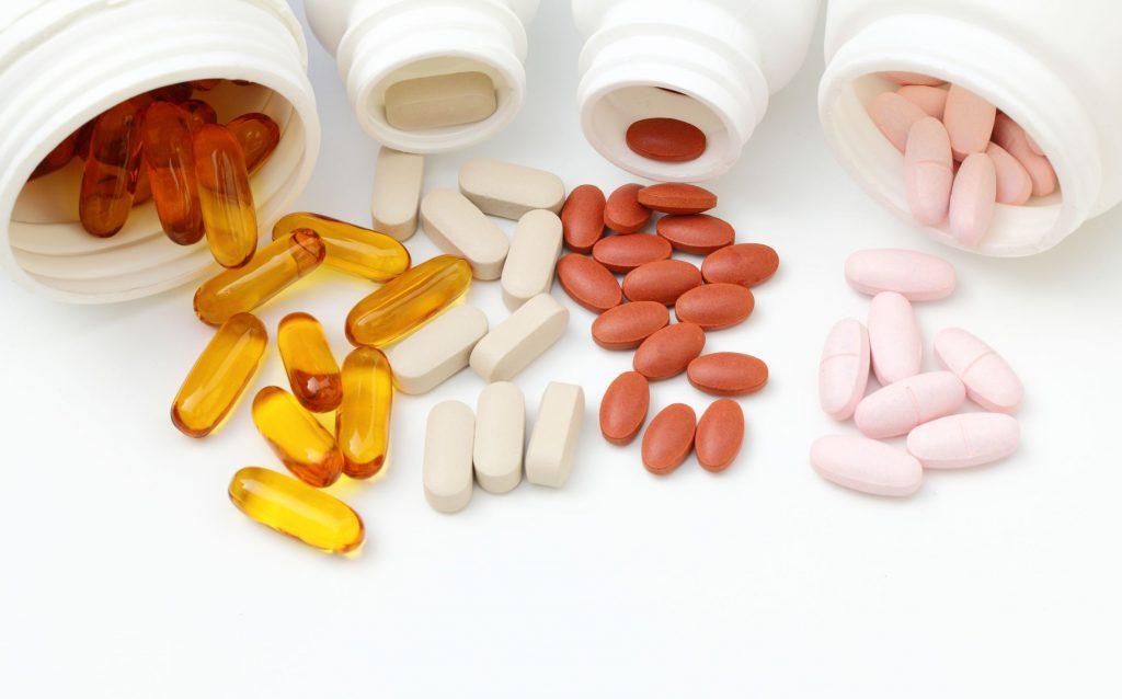 hydroxocobalamine kopen
