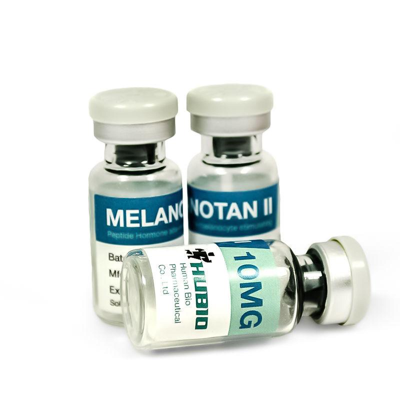 melanotan kopen