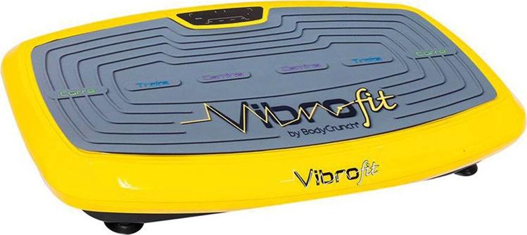 vibratieplatform voor gewichtsverlies
